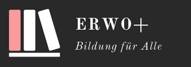 ERWO+